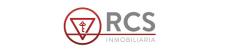RCS Inmobiliaria